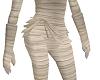 F/  Mummy Bandages
