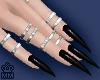 mm. Victoria Nails