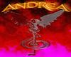 Mortal Sin Andrea