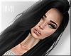 -J- Leah black