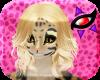 K~ Fog Leopard Hair F