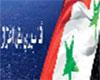 im Syrian