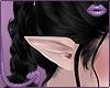 Anyskin Demon Ears v3