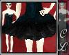Black Swan Ballet Tutu 1