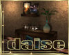 Dreams Sideboard D