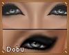 ! D Adam Eyes ` 2012