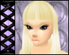 *VC* Keiko Blond