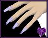 Dagger+nails