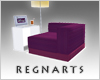 r.-DE-SOFA-03-PURPLE