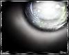 !P Perception Eyes M !