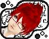 Grell - Kid Hair