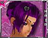 [V4NY] !Miriam! Purple