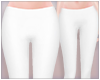 a Yoga Pants /wht