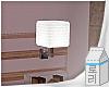 e Bed lamp