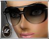 LIZ- RDS sunglasses
