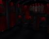 Vampire Manor