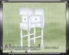 [Der] Chair