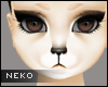 [HIME] Lee Fennec Fox