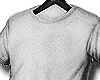 YTB Derivable Shirt