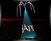 Happy BDay Hat Animated