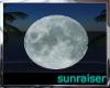 !SR!  moon  Extra