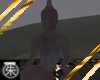 }T{ Shrine of Buddha