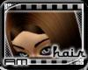 [AM] Lenda Brown Hair