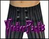 [VVD] victor Pants