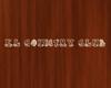 El Country Club