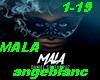 EP MALA