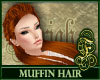Muffin Auburn