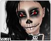 !© Halloween Black