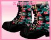 [TK]Shoes Love  Kids
