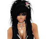 SB Emo - Derivable Hair