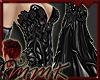 MMK Endor : The Return