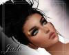 Black Helina