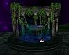 [Lu]Magical Fairy Bath