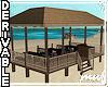 !Beach Cafe Furniture