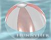 H. Beach Ball