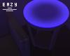 ε Club Neon Table