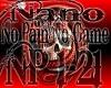 Nano No Pain No Game