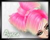 [AYZ]Poppy-C