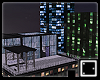 ` Roof Top Cafe