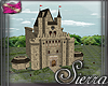 ;) Anastasia's Castle V2