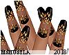 Rihanna's Nails...V3