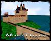 (MT)Castle Home
