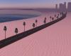 Beach Highway Room
