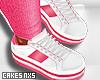 Shoes -B.C.A