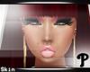 $TM$ Candy Skin v3