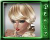 ! Rokki Blonde